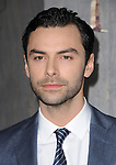 LOS ANGELES, CA - December 02: Aidan Turner arrives at The Warner Bros' Pictures L.A. Premiere of THE HOBBIT: THE DESOLATION OF SMAUG held at The Dolby Theater in Hollywood, California on December 02,2013                                                                               © 2013 Hollywood Press Agency