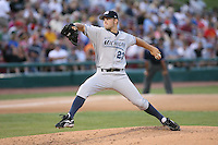Chris Cody of the West Michigan Whitecaps during the Midwest League All-Star game.  Photo by:  Mike Janes/Four Seam Images