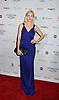International  Emmy Awards Nov 19, 2012