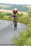 2017-07-16 REP Arundel Castle Tri 40 PT Bike