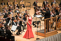 Event - BSO Concert 4/21/16