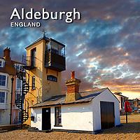 Aldeburgh | Aldeburgh Pictures Photos Images & Fotos