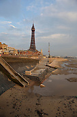 2009-06-29 Blackpool