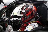 #6 Acura Team Penske Acura DPi, DPi:  Dane Cameron,