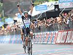 Stage 21 Turin-Milan