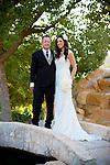 Wedding | Churon Winery Temecula CA 2013_7.27.13