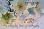 Helga, WEDDING,  photos, DTTH7412-,#W# Hochzeit, boda