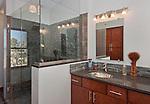 Powerhouse -  Bathroom