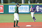 Tulane defeats LSU, 4-1, in baseball action at Greer Field at Turchin Stadium and sweeps LSU for the first time since the 2007 season.