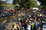 Crowd & Overview - Red Bull Soapbox Race 2017 Taipei