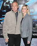 Lee Majors attends The HBO Premiere of HIS WAY Documentary held at Paramount Theater in Los Angeles, California on March 22,2011                                                                               © 2010 DVS / Hollywood Press Agency