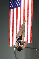 2009 Women's NCAA Swimming & Diving Championships OSU