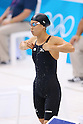 2012 Olympic Games - Swimming - Women's 200m Butterfly Heat