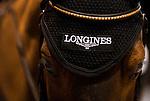 Longines Hong Kong Masters 2013 for LONGINES