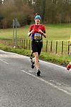 2020-02-02 Watford Half 44 SSM Course
