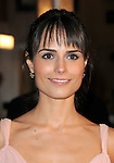 Jordana Brewster at The Universal Pictures' World Premiere of Fast & Furious held at Gibson Ampitheatre in Universal City, California on March 12,2009                                                                     Copyright 2009 RockinExposures
