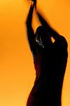 BORO Seydou - Concert d'un homme decousu