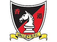Valley R.F.C.