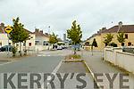 Mitchels avenue in Tralee.