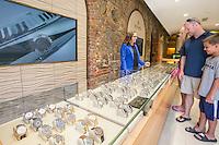 Rolex Boutique<br /> AH Riise<br /> Charlotte Amalie<br /> St. Thomas<br /> US Virgin Islansd