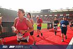 2021-09-05 Southampton 197 PT Stadium int