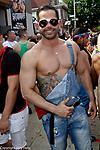 Queens Gay Pride 2019