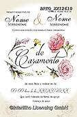 Alfredo, PARCHMENT, paintings+++++,BRTOXX12610,#parchment, EVERYDAY
