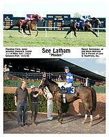 2005-10-05