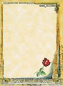 Hans, PARCHMENT, paintings+++++,DTSC4111009327,#P# Pergament, pergamino