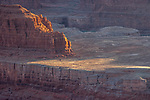 USA, Utah, Moab region