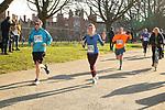 2019-02-17 Hampton Court Half 059 TRo rem