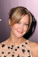 """NEW YORK, NY - FEBRUARY 04: Lara Spencer at the New York Premiere Of Columbia Pictures' """"The Monuments Men"""" held at Ziegfeld Theater on February 4, 2014 in New York City, New York. (Photo by Jeffery Duran/Celebrity Monitor)"""