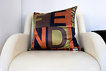 Fendi, Design District, Miami, Florida