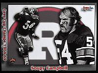 Soupy Campbell-JOGO Alumni cards-photo: Scott Grant