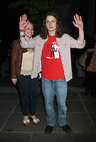 May 03, 2012 Rory Culkin attends the screening of   Hick at the Cosby Street Hotel  in New York City..Credit:RWMediapunchinc.com