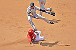 2012-06-17 MLB: Yankees at Nationals