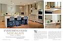 Urban Home Magazine-Austin/San Antonio Aug|Sept 2013