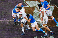 180223 Six Nations Rugby - France v Italy