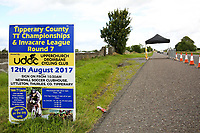Tipperary County TT Championships and Invacare League Round 7