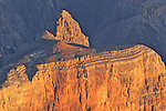319 Grand Canyon Anasazi - AZ
