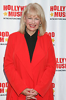 LOS ANGELES - May 28:  Ilene Graff at the Hollywood Museum Re-Opens with Ruta Lee's Consider Your A** Kissed Event at the Hollywood Museum on May 28, 2021 in Los Angeles, CA