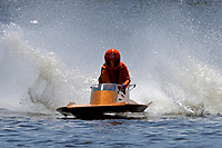 1-P       (Outboard Hydroplanes)