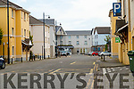 Maine Street, Tralee, County Kerry.