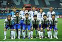 J2 Teams - Gamba Osaka