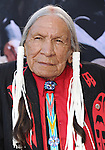 Saginaw Grant at The Disney World Premiere of The Lone Ranger held at at Disney California Adventure in Anaheim, California on June 22,2021                                                                   Copyright 2013 Hollywood Press Agency