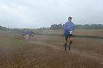 2020-10-04 Clarendon Marathon 14 SB Salisbury rem