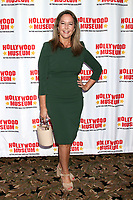 LOS ANGELES - May 28:  Erin Murphy at the Hollywood Museum Re-Opens with Ruta Lee's Consider Your A** Kissed Event at the Hollywood Museum on May 28, 2021 in Los Angeles, CA