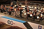 08 21 - Budapest Festival Orchestra - dir. Iván Fischer