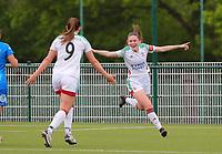 2021.05.23 OHL - AA Gent