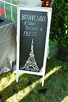 """East End Hospice Annual Summer Party, """"An Evening in Paris"""""""